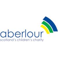 Aberlour Child Care Trust | Together Scotland