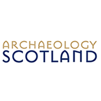 Archaeology Scotland