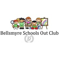 Bellsmyre Schools Out Club