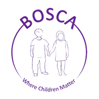 Broomhill Out of School Care Association (BOSCA)