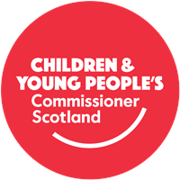Children and Young People's Commissioner for Scotland