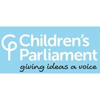 Children's Parliament