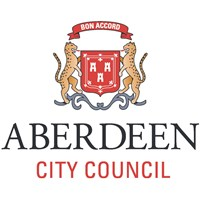 Aberdeen City Council (Residential Child Care service)