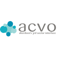 Aberdeen Council of Voluntary Organisations