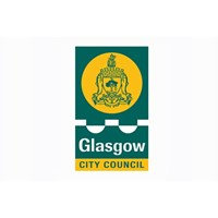 Glasgow City Council Children's Rights Service