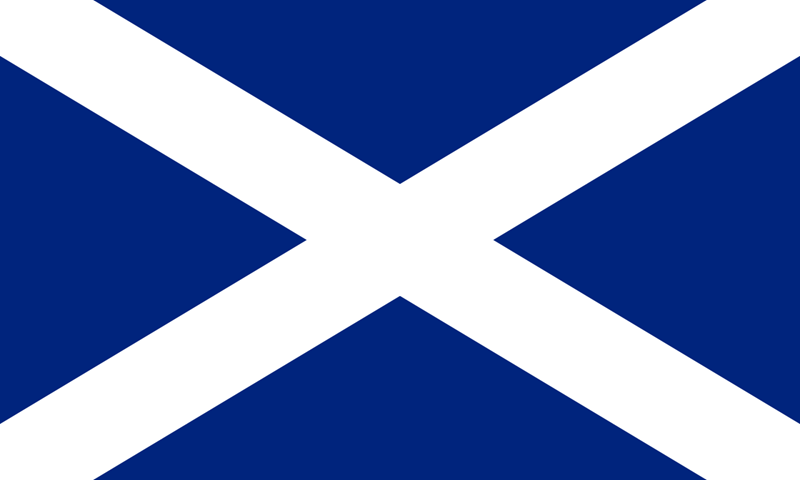 Flag_of_Scotland_(navy_blue).svg.png