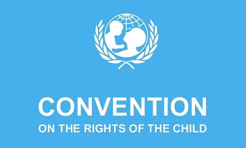 rights-of-child-featured.jpg
