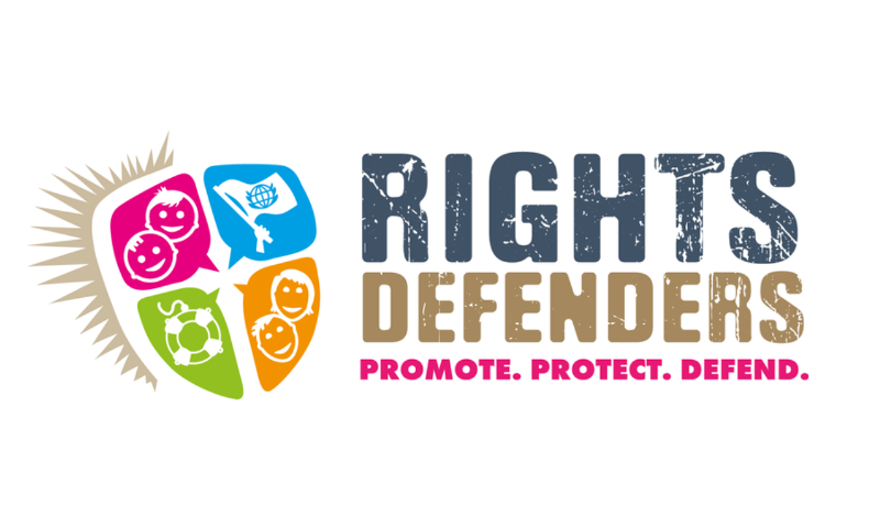 Promote. Protect. Defend: Young Human Rights Defenders produce report calling for greater support for human rights in Scotland