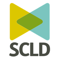 Scottish Commission for Learning Disability (SCLD)