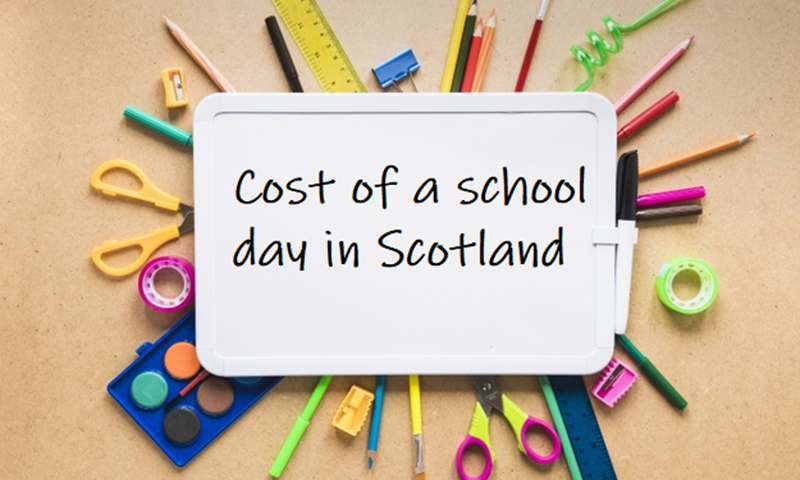 cost of a school day in scotland.png