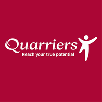 Quarriers Glasgow Carers Centre