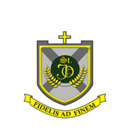 St John Ogilvie High School