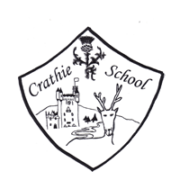 Crathie Primary School