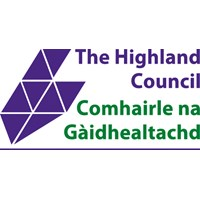 The Highland Council (School Care Accommodation Service)