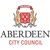 Aberdeen City Council (The Willows Care Home)