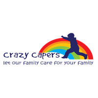 Crazy Capers Ltd