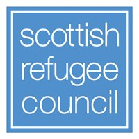 Scottish Refugee Council