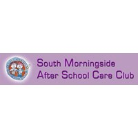 South Morningside After School Care Club