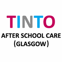 Tinto After School Care