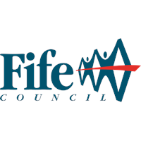 Fife Council (Education)