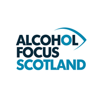 Alcohol Focus Scotland