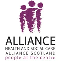 Health and Social Care Alliance Scotland (the ALLIANCE)