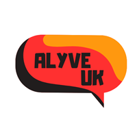 Action for Local Youth Voice Empowerment UK (ALYVE UK)